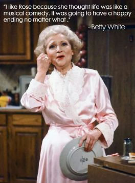 betty white about Rose.jpg